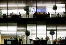 Битва за талант: события, которые повлияют на рынок труда