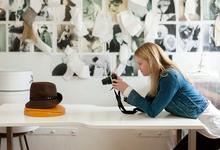 Зарегистрируйся и торгуй: правила ведения бизнеса в Instagram