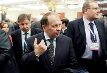 Стальное упорство: как Владимир Лисин преодолел путь к вершине списка Forbes