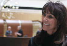 Как Диана Хендрикс заработала $6 млрд на сайдинге и черепице