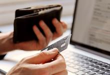Детектив о микрозаймах. Как вычислить мошенников в онлайне