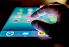 Тест на внимательность. Как защитить аккаунт в соцсетях от собственного любопытства