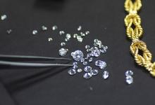 Смогут ли бриллианты стать лучшими друзьями инвесторов