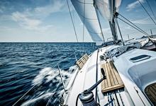 Уроки моря: принципы яхтенного спорта, которые помогают в жизни и бизнесе