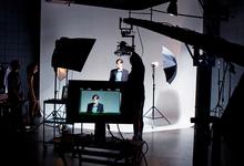 Приятного просмотра: зачем брендам инвестировать в создание фильмов