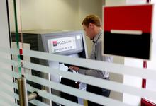 Избирательная защита. Как ограничения по страхованию вкладов вредят российскому бизнесу