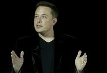 Зачем Илону Маску менять орбиту космического интернета