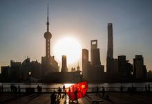 Новая реальность. Как китайский бизнес получил контроль над миром