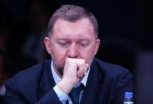 Миллиардер Олег Дерипаска против Насти Рыбки: перспективы суда