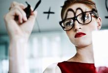 Серый кардинал или изгой: как удержать власть в компании