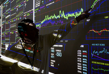 Недооценка индекса. Почему россияне редко инвестируют в ETF и ПИФы