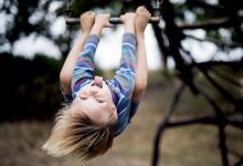 Операция «Преемник»: детские фантазии – на пользу  предпринимательскому будущему