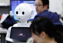 Дешевая рабочая сила: как роботы заменяют офисных сотрудников
