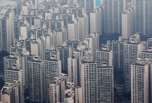 Государство вросло в бизнес. Какую экономику может построить система госкапитализма