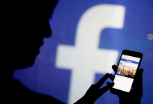 Политика в соцсети: как контроль рекламы может навредить Facebook
