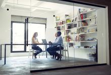 Босс не прав: какие вопросы не надо задавать на собеседовании