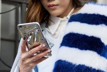 Обойти защиту: «белые хакеры» из России нашли уязвимость в iPhone