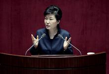Шансы на победу: способствуют ли квоты росту политического влияния женщин в Южной Корее