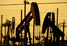 Распродажа на $35 млрд: Суверенный фонд Норвегии избавляется от акций нефтегазовых гигантов