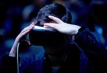 Иллюзия кирпича: как виртуальная реальность изменит строительную отрасль