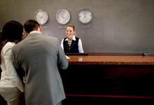 Отель вместо нефти: зачем 35-летние резко меняют карьеру. Женский опыт