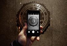 Секретные материалы: Forbes обнаружил два тайных подразделения ФБР