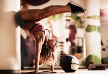Свободные отношения: почему фитнес-индустрию в России ждут большие перемены