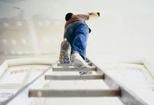 Управление стройкой. Стартап помогает решить проблемы с ремонтом