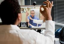Телемедицина: инструкция по применению