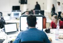 Рабочий код. Как управлять разработчиками без знаний в IT