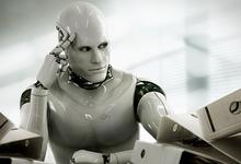 Миллион на мечту Грефа: AddVenture вложился в программного робота-юриста