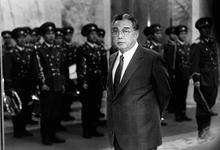 Северная Корея: как крушение социализма сказывается на экономике тоталитарного государства
