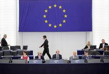 Евросоюз ослабил санкции ради полета на Марс