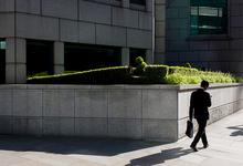 Профориентация для лидера: великий менеджер или посредственный владелец