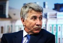 «Я был человеком советской системы». Правила бизнеса Леонида Михельсона