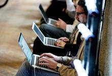 Поймать на взлете: как инвестору распознать в стартапе будущий Facebook или Google
