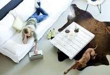 «Не разделяйте жизнь пополам»: 5 принципов work-life balance от директора по маркетингу Inkerman International