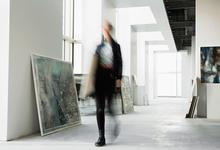 Сцена или гардероб: как люди с аутизмом работают в сфере культуры