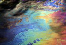 Вернется ли стоимость нефти к $85 за баррель