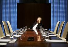 Плохой босс: какое поведение убивает в сотрудниках желание работать