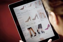 Границы в интернете. В России создают реестр разрешенных онлайн-магазинов