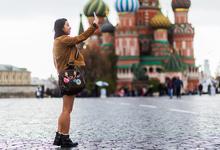 Нерусский дух: почему экспатов ждет провал в России