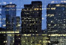 Брат меньший: как филиал может влиять на стратегию штаб-квартиры