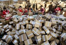 Разрушительные пошлины. Мировая экономика потеряет $430 млрд из-за торговых войн