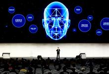 На волне хайпа: какие технологии будут спасать мир
