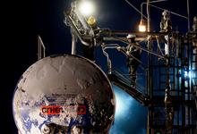 Топливо для санкций: экспорт «Газпрома» вырос почти на треть