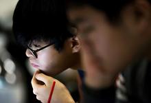Виртуальное господство: как китайские хакеры завоевывают мир через смартфоны