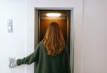 Лифт или не лифт? Кое-что об олимпиаде «Кандидат в университет»