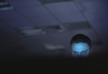 Кардинг и криптоджекинг: как изменилась киберпреступность