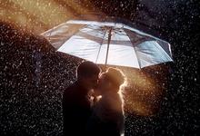Философ Хаим Шапира: «Если вы счастливы больше двух дней подряд, значит от вас что-то скрывают»